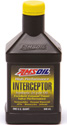 Amsoil Interceptor Synthetic 2-Cycle Oil